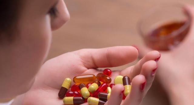 7 Dampak Sering Minum Obat Sakit Kepala Paling Berbahaya