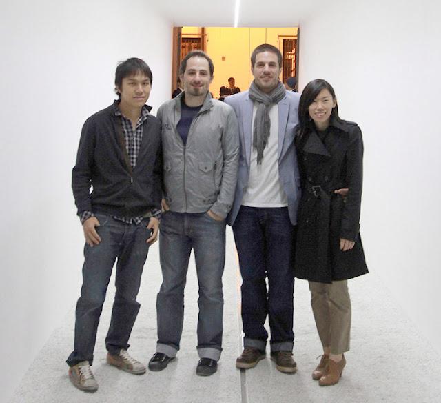 outofstock design collective