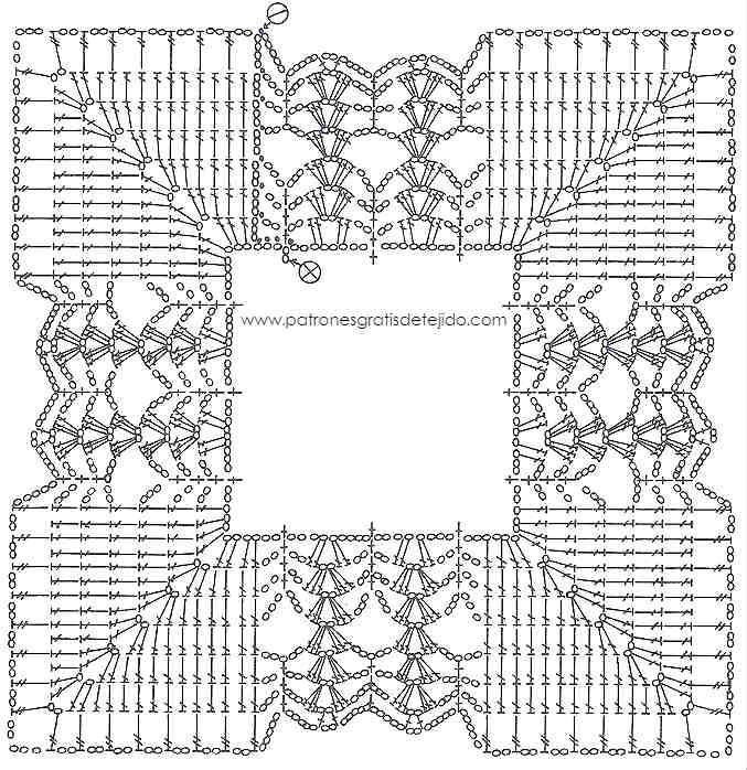 patron-cuadro-crochet