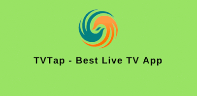 TVTap Pro APK on Android Download - Watch Free Live TV Shows & Sports