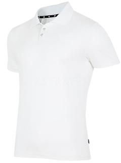 Megrendelhető itt  a Golt  férfi sportos póló.