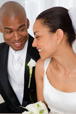 groom wedding checklist-KMich Weddings Philadelphia PA-your-day-wedding-coordinator