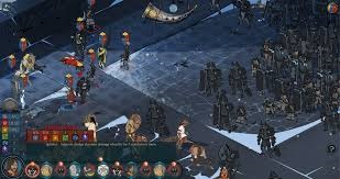 The Banner Saga Free Download For PC