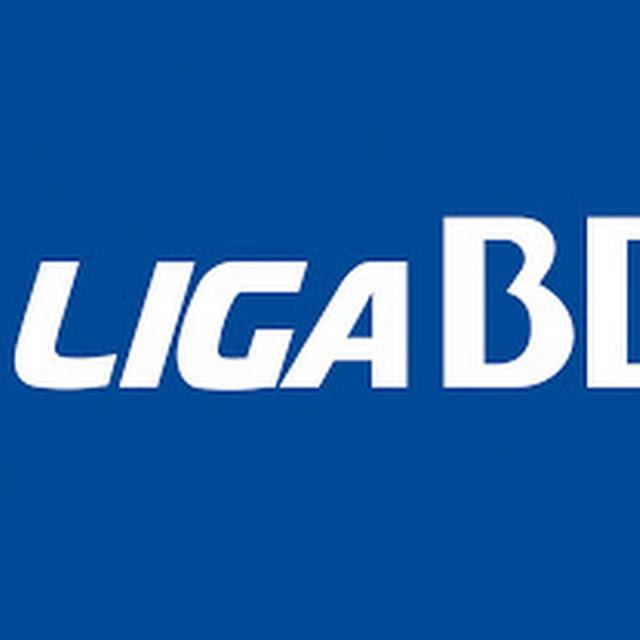 Jadwal dan Hasil Klasemen Liga Spanyol 2016/2017