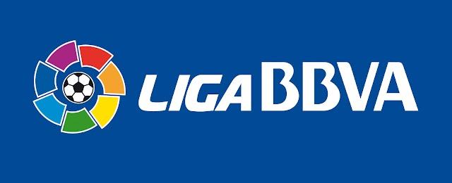 Jadwal Lengkap Liga Spanyol (La Liga) 2016/2017