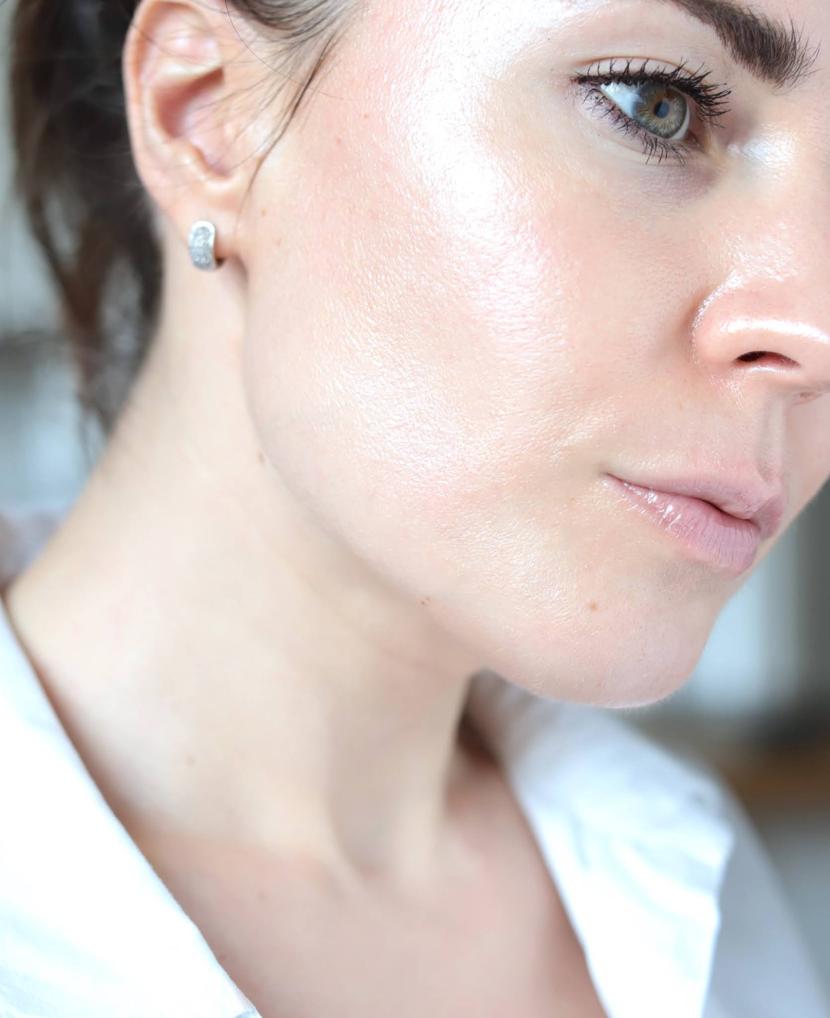 Laura Mercier Base Pure Canvas Illuminating