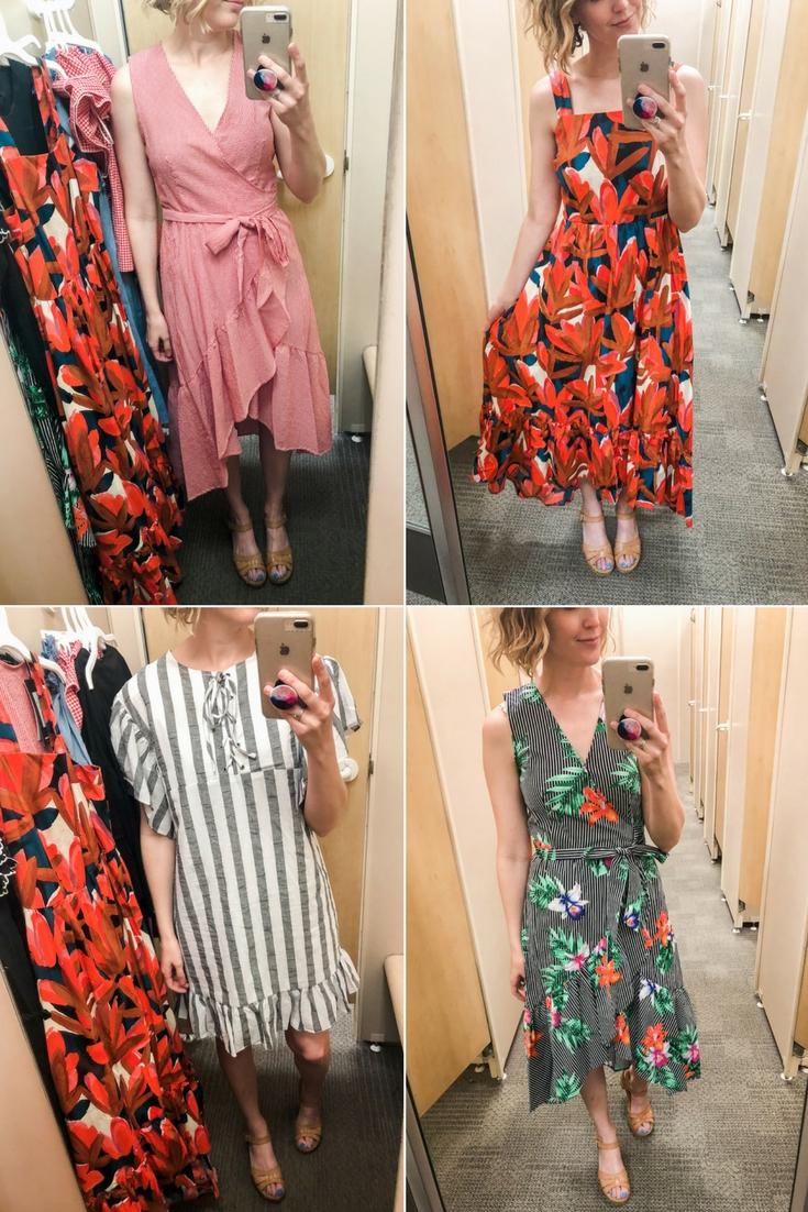 Target Wedding Dresses.Wedding Dresses At Target Raveitsafe