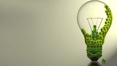 Teori Penghematan Energi yang Berkelanjutan