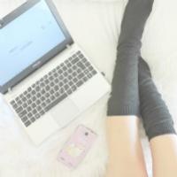 apps para escritores, apps para escribir
