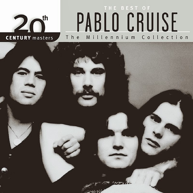 Listen to Pablo Cruise - What'cha Gonna Do? on WLCY Radio