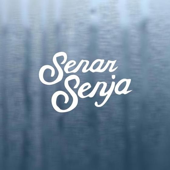 Lirik Senar Senja feat Asteriska - Savana