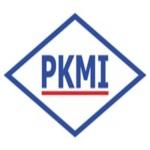 PT PK Manufacturing Indonesia