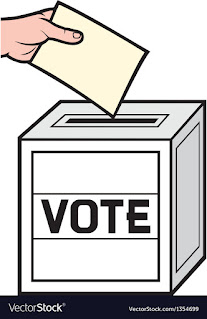 अब प्रत्याशियों की निगाहें चुनाव परिणाम पर टिकी | #NayaSaberaNetwork
