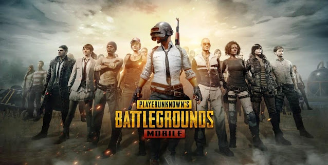 All Indonesian PUBG Mobile Champs will certainly be Opposed