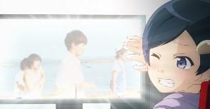 Assistir Yatogame-chan Kansatsu Nikki 2nd Season Episódio 7 HD Legendado Online, Yatogame-chan Kansatsu Nikki Nisatsume - Episódio 7 Online Legendado HD,  Download Yatogame-chan Kansatsu Nikki Nisatsume Todos Episódios Online HD.