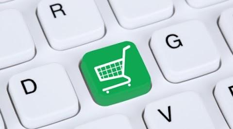 Ha a neten szeretnél vásárolni, szeptembertől erre érdemes lesz figyelni
