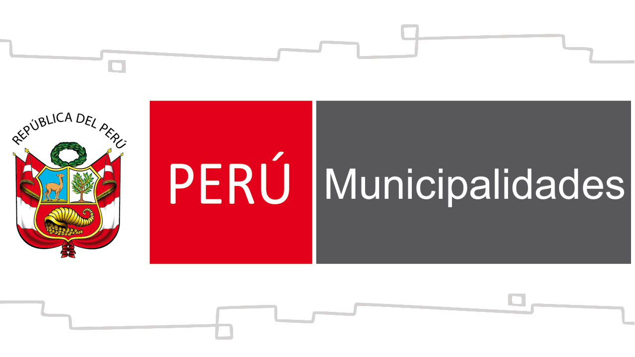 Municipalidad Distrital de El Porvenir (San Martin)