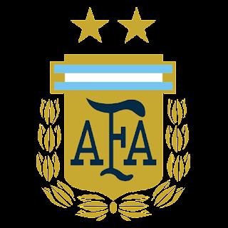 argentina logo dls