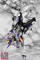 S.H. Figuarts Shinkocchou Seihou Kamen Rider Den-O Sword & Gun Form 56