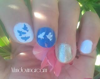 http://mundovimarcam.blogspot.com.es/2016/10/reto-colores-cosas-de-chicas-vol-4-azul.html