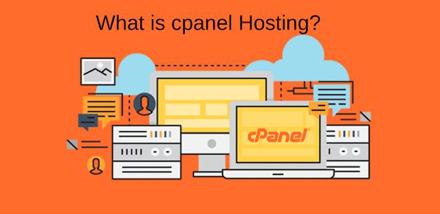 cPanel Hosting, Web Hosting, Web Hosting Reviews, Compare Web Hosting