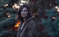 Stana Katic in Absentia Series (20)