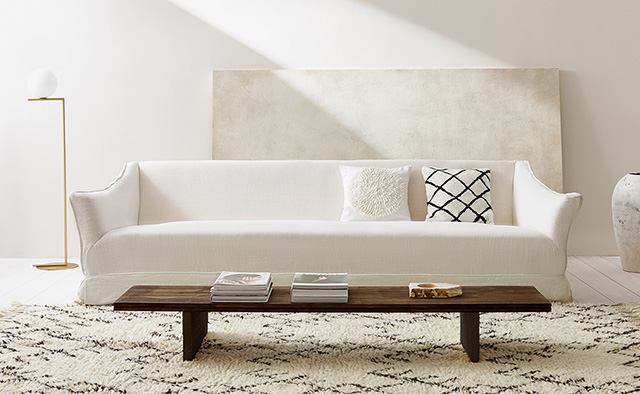 Incredible T D C Peaceful Living With Zara Home Download Free Architecture Designs Rallybritishbridgeorg
