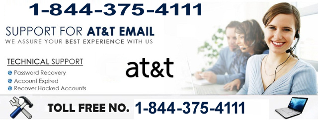 CALL@ +1844 - 375- 4111 AtT Phone Number Customer Service