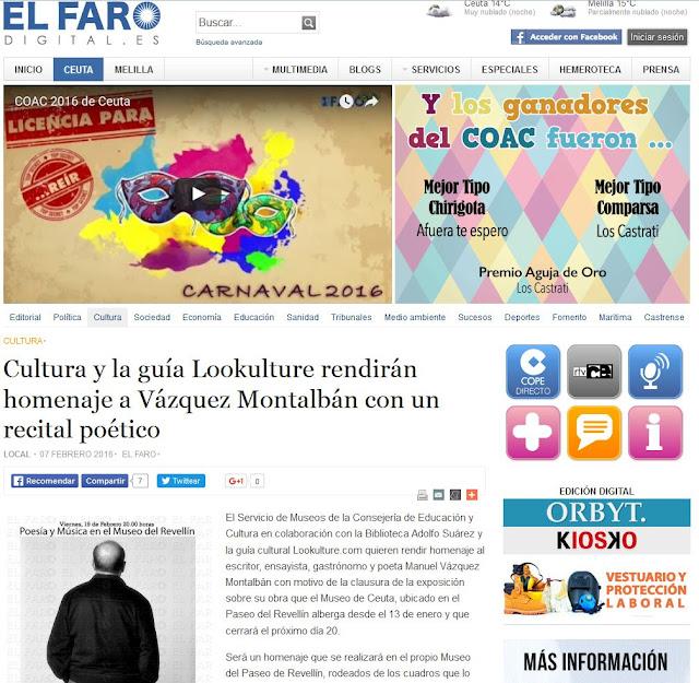 http://elfarodigital.es/ceuta/cultura/179441-cultura-y-la-guia-lookulture-rendiran-homenaje-vazquez-montalban-con-un-recital-poetico.html#
