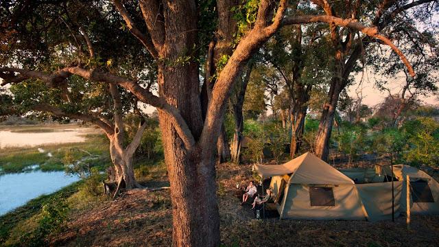 Botswana là một đất nước nằm ở phí Nam châu Phi, là một nơi có nhiều địa điểm hoang dã và huyện bị sẽ là một địa chỉ vô cùng thú vị nếu bạn muốn một lần đến thăm châu Phi.