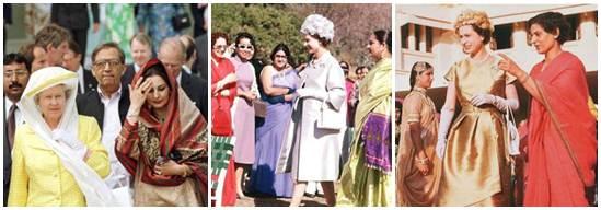 queen-elizabeth-pakistan