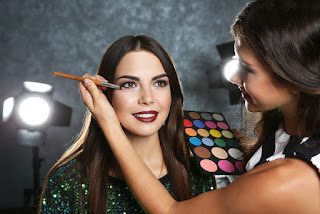 Common Sense Tips For Using Make Up And Skin Care