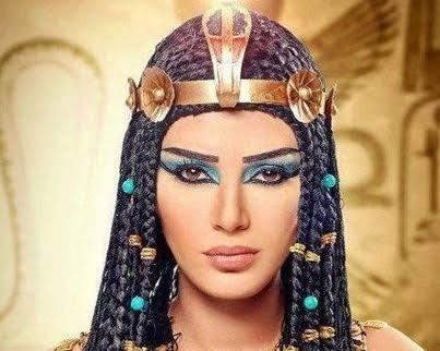 Selain Abu Lahab, Ada Perempuan Cantik yang Murka dengan QS Al-Lahab