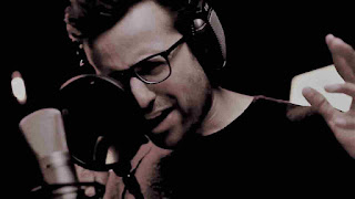 aashayein mere dil ki, sandeep maheshwari song, sandeep maheshwari motivational song, motivational songs mp3 download