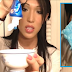 HOW TO REMOVE BLACKHEADS AND WHITEHEADS FOREVER USING SALT AND TOOTHPASTE [VIDEO]