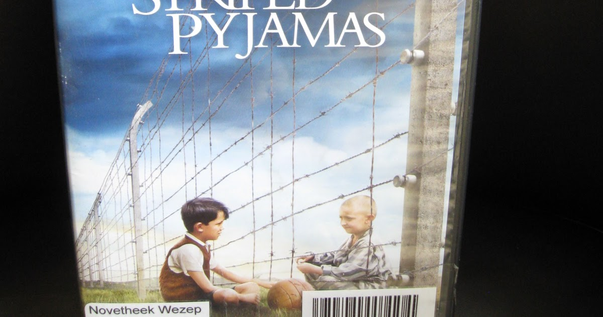 Citaten Uit The Boy In The Striped Pyjamas : Uit het leven van alledag in de kijkstoel the boy