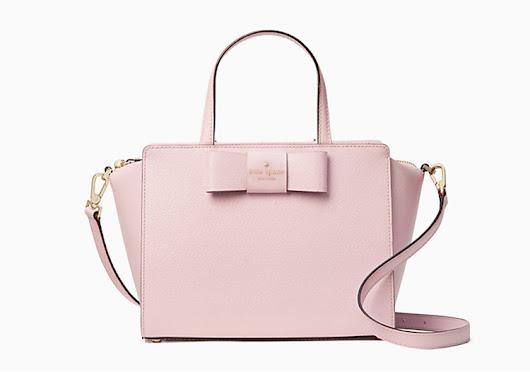 Fast Food & Fast Fashion | a personal style blog: Kate Spade Surprise Sale