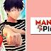 Ya puedes leer gratis y en español el más nuevo manga de Weekly Shonen Jump