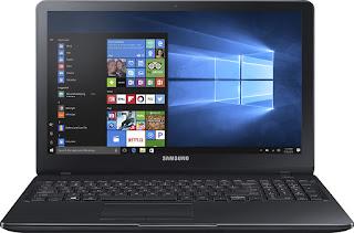 Daftar Harga Laptop Samsung Lengkap Spesifikasi Terbaru