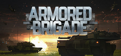 Armored Brigade Nation Pack France Belgium-CODEX
