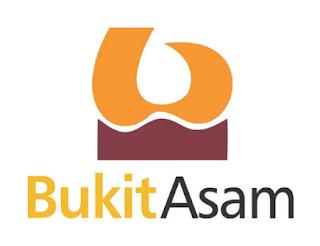 Rekrutmen Kerja PT BUKIT ASAM 2018 - 2019