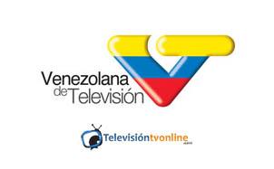 vtv online (venezolana de television)