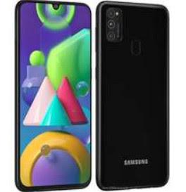 Samsung galaxy M51 hp murah untuk main PUBG Mobile