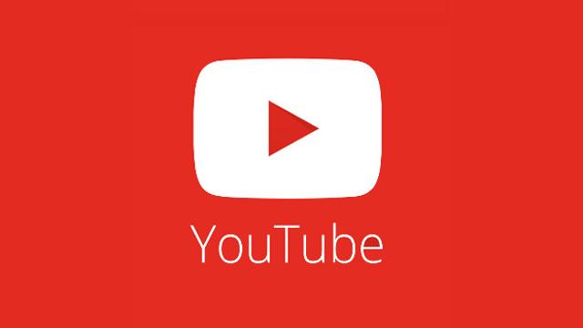 3 Cara Download Video Youtube Online Tanpa Software