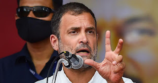 government-responsible-for-50-lakhs-death-rahul-gandhi