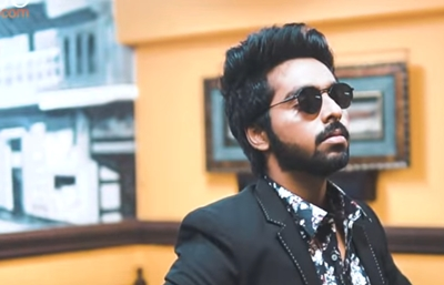 If I become the CM…! GV Prakash Exclusive Interview
