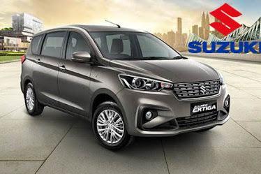 Lowongan Kerja PT. Riau Jaya Cemerlang Mobil (Suzuki) Pekanbaru Juni 2019