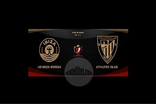 La Liga Copa Del Rey Eutelsat 7A/7B Biss Key 22 January 2021