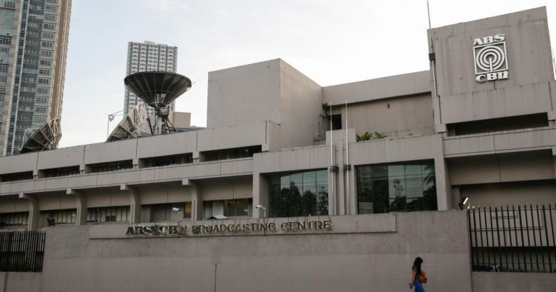 NTC orders ABS-CBN to stop Sky Direct operations