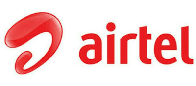 Airtel 100 Minutes 1 Hour Free Call Cheat Codes to make Free Unlimited Calls